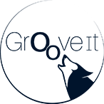 Grooveit | חברה למוזיקה, לתוכן, ליצירה והפקה מוזיקלית