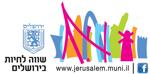 גרובית, ירושלים, לוגו, דיג'יי לחתונה, לאירועים